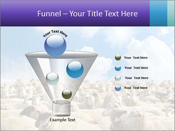 0000076393 PowerPoint Templates - Slide 63