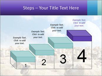 0000076393 PowerPoint Templates - Slide 64