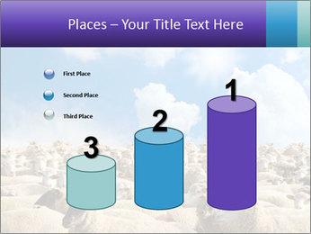 0000076393 PowerPoint Templates - Slide 65