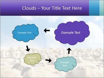 0000076393 PowerPoint Templates - Slide 72
