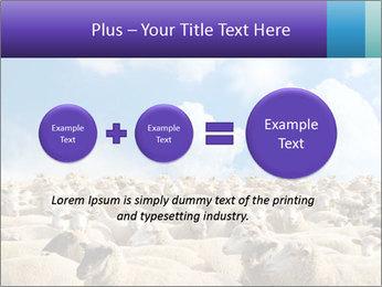 0000076393 PowerPoint Templates - Slide 75