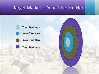 0000076393 PowerPoint Templates - Slide 84