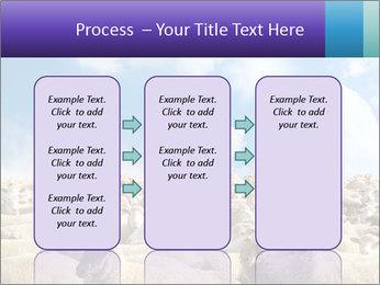 0000076393 PowerPoint Templates - Slide 86