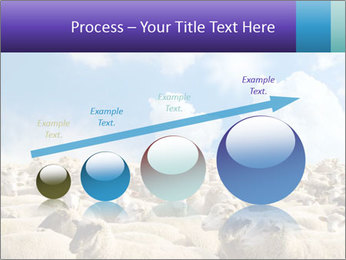 0000076393 PowerPoint Template - Slide 87