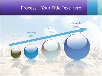 0000076393 PowerPoint Templates - Slide 87