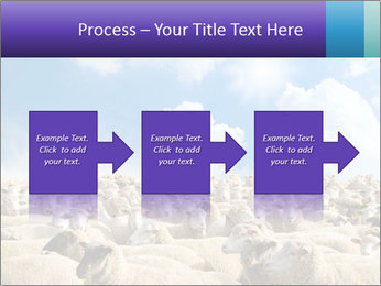 0000076393 PowerPoint Template - Slide 88