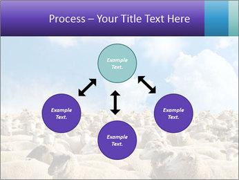 0000076393 PowerPoint Templates - Slide 91