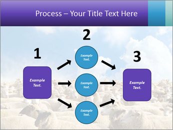 0000076393 PowerPoint Templates - Slide 92