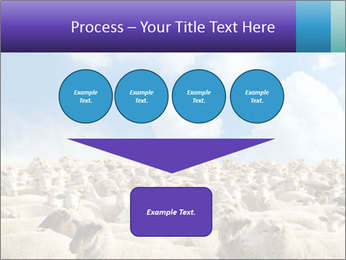 0000076393 PowerPoint Templates - Slide 93