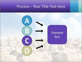 0000076393 PowerPoint Templates - Slide 94