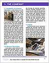 0000076393 Word Templates - Page 3