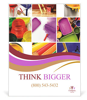 0000076394 Poster Template