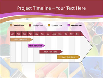 0000076394 PowerPoint Template - Slide 25