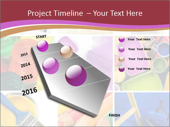 0000076394 PowerPoint Templates - Slide 26