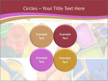 0000076394 PowerPoint Template - Slide 38