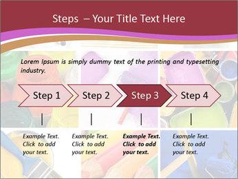 0000076394 PowerPoint Template - Slide 4