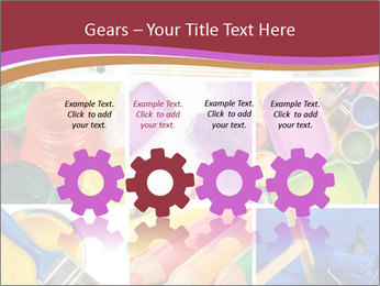 0000076394 PowerPoint Template - Slide 48