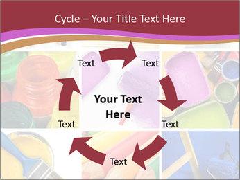 0000076394 PowerPoint Template - Slide 62