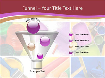 0000076394 PowerPoint Template - Slide 63
