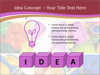 0000076394 PowerPoint Template - Slide 80