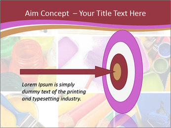 0000076394 PowerPoint Templates - Slide 83