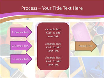 0000076394 PowerPoint Templates - Slide 85