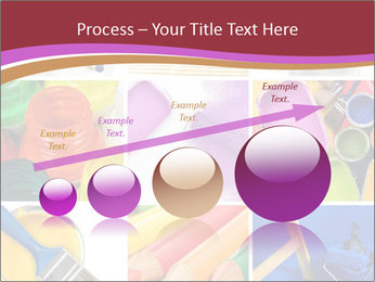 0000076394 PowerPoint Templates - Slide 87