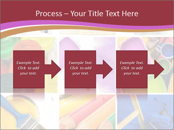 0000076394 PowerPoint Template - Slide 88