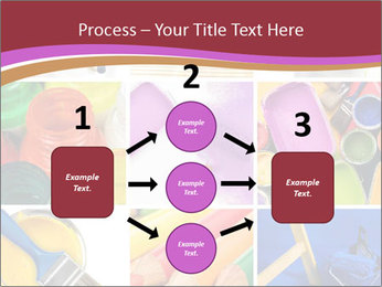 0000076394 PowerPoint Template - Slide 92