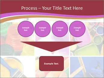 0000076394 PowerPoint Template - Slide 93