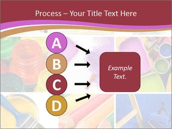 0000076394 PowerPoint Template - Slide 94