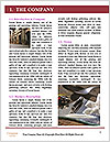 0000076394 Word Templates - Page 3