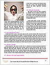 0000076394 Word Templates - Page 4