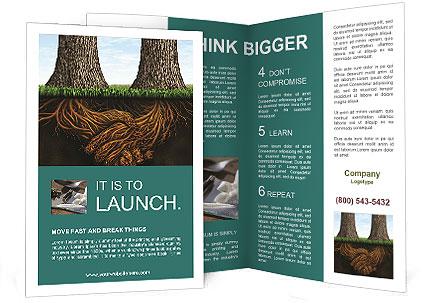 0000076395 Brochure Templates