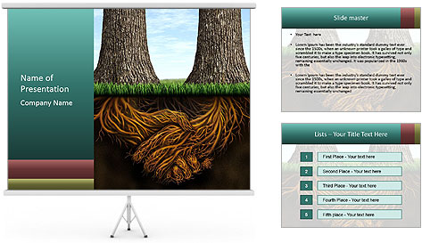 0000076395 PowerPoint Template