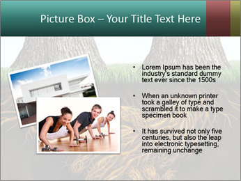 0000076395 PowerPoint Template - Slide 20