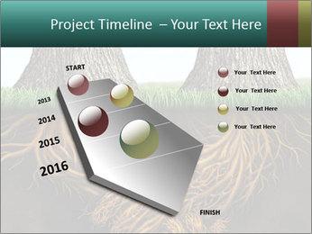 0000076395 PowerPoint Template - Slide 26