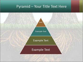 0000076395 PowerPoint Template - Slide 30