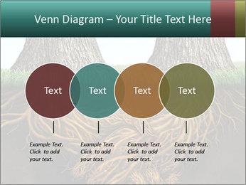 0000076395 PowerPoint Template - Slide 32
