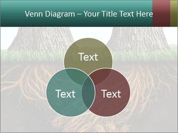 0000076395 PowerPoint Template - Slide 33