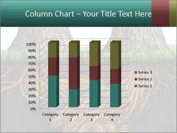 0000076395 PowerPoint Template - Slide 50