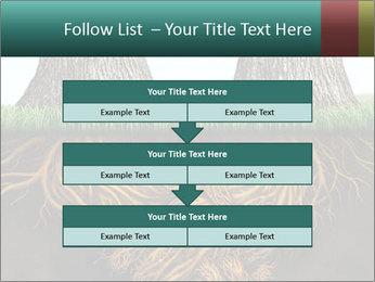 0000076395 PowerPoint Template - Slide 60