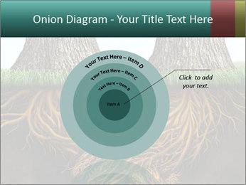 0000076395 PowerPoint Template - Slide 61