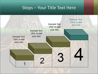 0000076395 PowerPoint Template - Slide 64