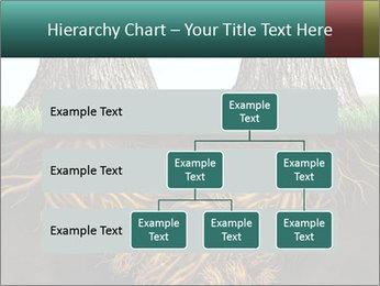 0000076395 PowerPoint Template - Slide 67