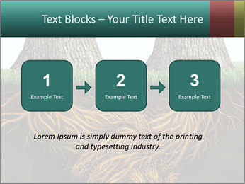 0000076395 PowerPoint Template - Slide 71