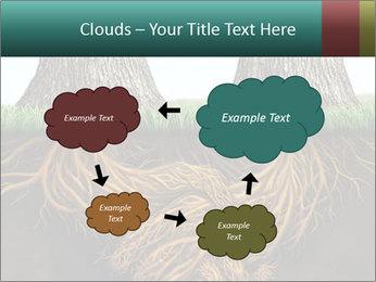 0000076395 PowerPoint Template - Slide 72