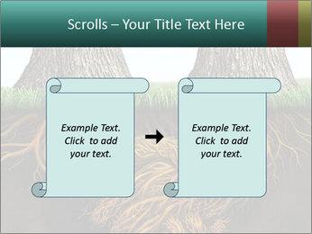 0000076395 PowerPoint Template - Slide 74