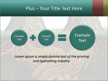 0000076395 PowerPoint Template - Slide 75