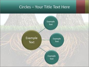0000076395 PowerPoint Template - Slide 79